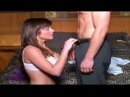 Forced Sex Porno Video