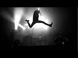 U-God - Stomp Da Roach (The Bloody Beetroots Remix)