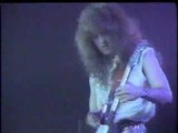 Jake E Lee Solo