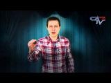 Иосиф Бродский - Осенний крик ястреба (Павел Михайлов)