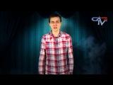 Иосиф Бродский - Не выходи из комнаты (Павел Михайлов)