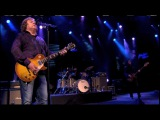 Gary Moore - Where Are You Now (from