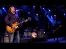 Gary Moore Where Are You Now from Live at Montreux 2010