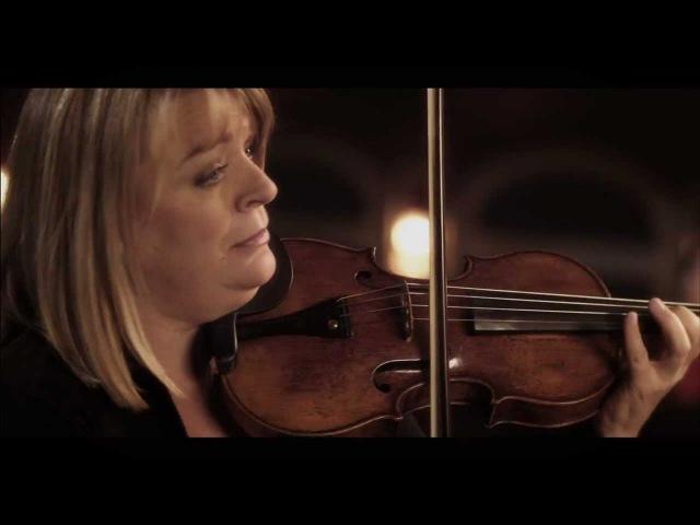 Angèle Dubeau La Pietà - Silence, on joue! (A Time for Us)
