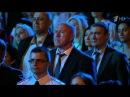 Александр Розенбаум - Монолог пилота Черного тюльпана Большой праздничный концерт в День ВДВ. (02.08.2015)