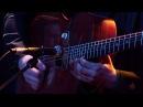 Gypsy Jazz - Made For Wesley -Rhythm Future Quartet