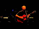 Adrian Belew - Three of a perfect Pair (Solo Acoustic Performance)