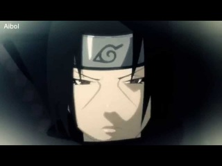 Naruto AMV - Linkin Park Faint [HD]