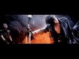 IAMX - Volatile Times Official Video