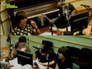 MBLAQ Thunder/Cheondung Laugh Compilation кфк