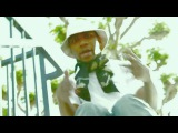 Lil B - The Age Of Information MUSIC VIDEO DIRECTED BY LIL B