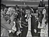 Quando quando quando - Tony Renis, Gigliola Cinquetti e Mia Martini