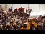 Взрывы домов в 99-м: кому выгодно?