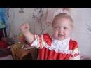 Варя Ивлева - Клич - славяне, вместе мы сила!