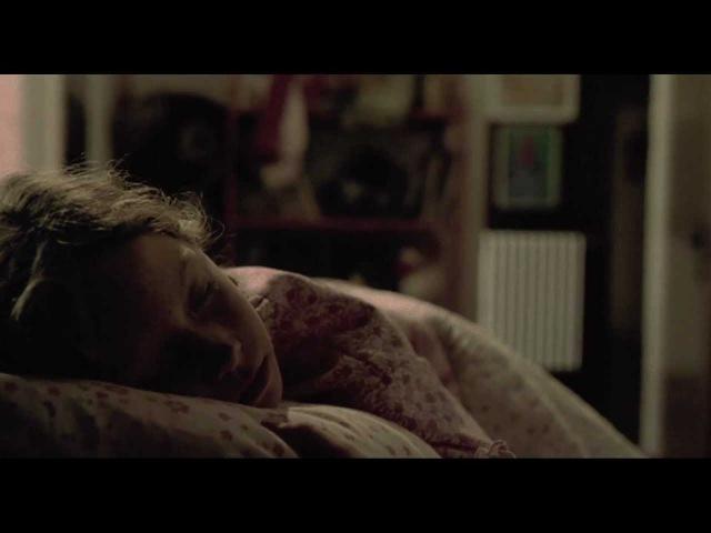 MAMA short film (horror)
