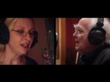 Natalie DESSAY & Michel Legrand - Les moulins de mon cœur