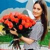 Natalya Plekhanova