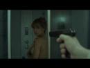 Екатерина Климова голая в сериале «Синдром дракона» (2012)