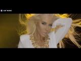 Edward Maya feat. Andrea & Costi - UNIVERSAL LOVE