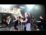 Макс Ковтун -  Usher feat. Rick Ross – Lemme See