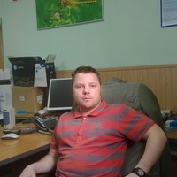 Алексей Удод