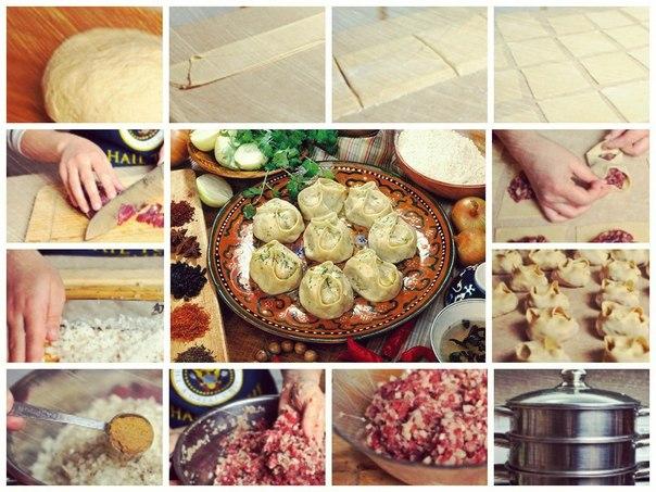 Как сделать для кекса тесто
