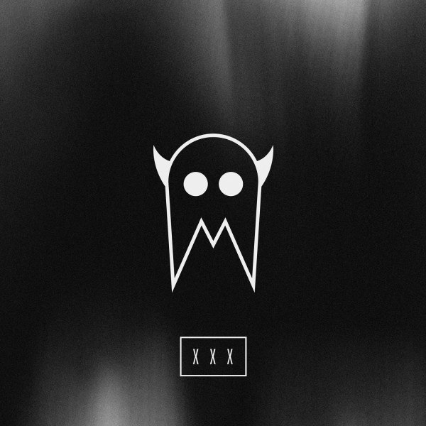 I See Monstas - XXX (Original Mix)