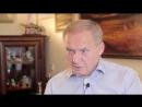 Бывшие. Экс-кандидаты в президенты о себе, Беларуси и власти