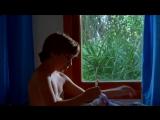 Неделя в одиночестве / Una semana solos (2007) (драма, комедия)
