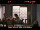 [PV] SoulJa - Koko ni Iru Yo feat Aoyama Thelma