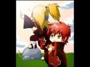 Naruto_prikoly-