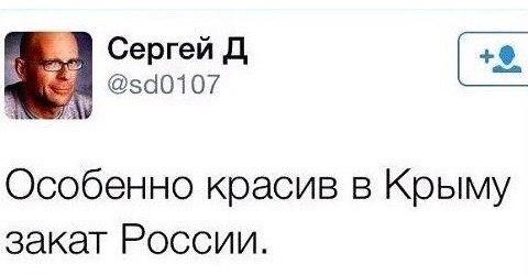 55 шахт на Донбассе находятся под контролем российских террористов, - Яценюк - Цензор.НЕТ 2236