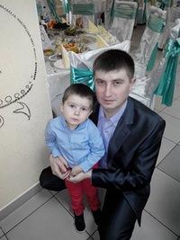 Вадим Блысканюк