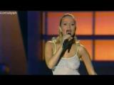 Ксения Новикова обнаженная на концерте группы