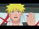 Серия 90 (090) сезон 2 - Наруто: Ураганные Хроники / Naruto: Shippuuden
