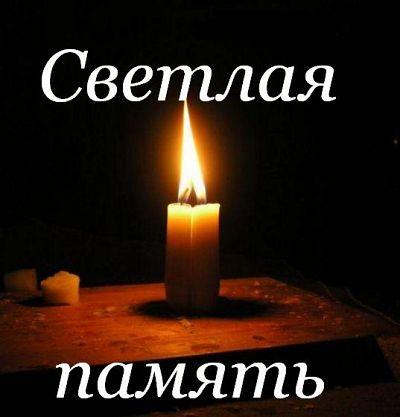 http://cs622125.vk.me/v622125518/41848/OpnNpFVVHr8.jpg