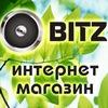 Интернет-магазин Bitz