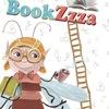BookZzza хорошие книги для детей и подростков
