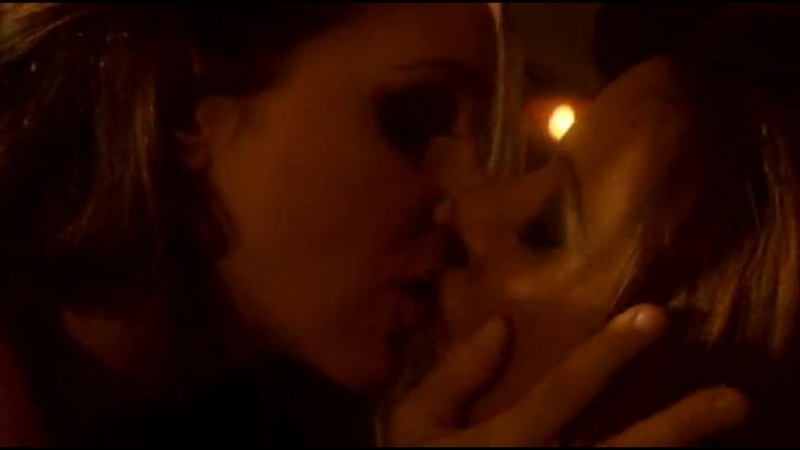 Julia Ann Hot Lesbian