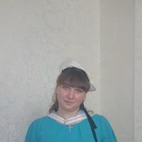 Татьяна Ранцевич