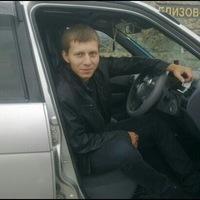 Денис Осколков
