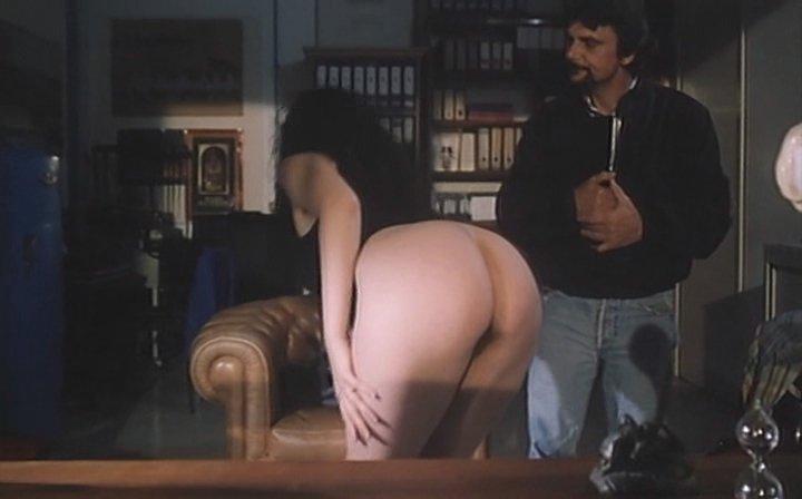 Смотреть онлайн эротику о женщины 0 фотография