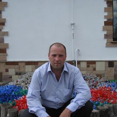 Иван Пупков
