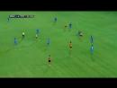 72 EL-2015/2016 Apollon Limassol - FC Saxan 2:0 (09.07.2015) 2H