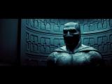Бэтмен против Супермена На заре справедливости Тизер-трейлер (дублированный)