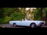 Mc Doni ft. Natali-A ti takoy-1