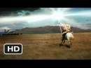 The Lord of the Rings: The Return of the King Official Trailer 1 - (2003) HD