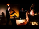 Tony Bennett, Josh Groban - This Is All I Ask (from Duets II The Great Performances)