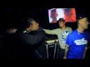 AZZA - THE DAMN GUY (OFFICIAL VIDEO)