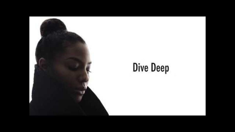 TIAAN - Dive Deep (With Lyrics)